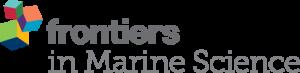 LOGO_frontiers_inMarine-Science